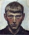 otto-dix-auto-portrait-57415157